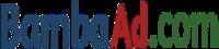Bambaad, Classificados - Acessórios - Bambaad Brasil